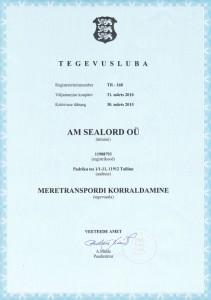 meretranspordi-korraldamise-tegevusluba
